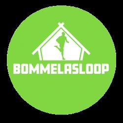 Technische Unie Bommelasloop